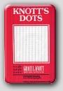 Smocking Dots