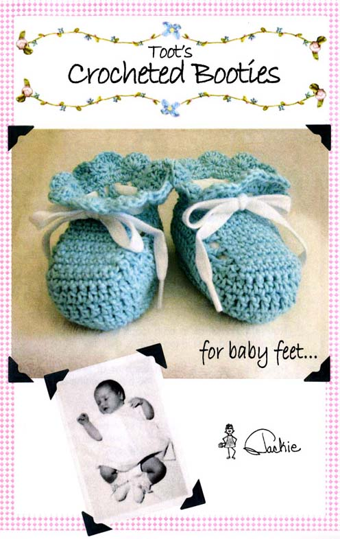 CROCHET KNIT PATTERNS CHRISTENING BABY LAYETTES AFGHANS | eBay