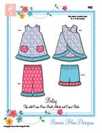 Bonnie Blue Designs