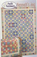 Pacific Patchwork Quilts