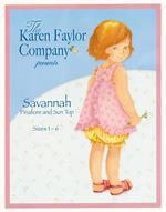 Karen Faylor