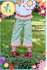 Cottage Mama Patterns