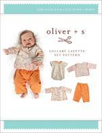 Oliver+S