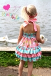 Create Kids Couture